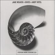 Click here for more info about 'Jane Weaver - Everyone Knows Everyone Else'