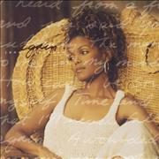 Click here for more info about 'Janet Jackson - Again'