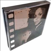 Click here for more info about 'Janet Jackson - Janet - Best Buy Collector's Cd Set'