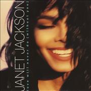 Click here for more info about 'Janet Jackson - Love Will Never Do - Remix'