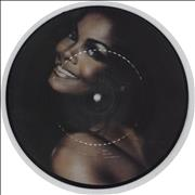 """Janet Jackson Whoops Now UK 7"""" picture disc"""