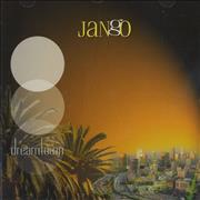 Click here for more info about 'Jango - Dreamtown'