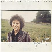 Click here for more info about 'Janis Ian - At Her Best'