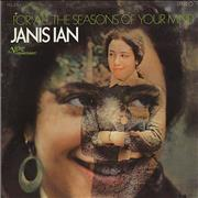 Click here for more info about 'Janis Ian - For All The Seasons Of Your Mind'