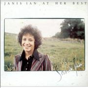 Click here for more info about 'Janis Ian - Janis Ian At Her Best'