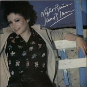 Click here for more info about 'Janis Ian - Night Rains'