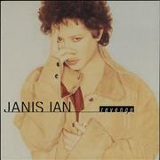 Click here for more info about 'Janis Ian - Revenge'