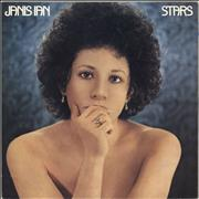 Click here for more info about 'Janis Ian - Stars'