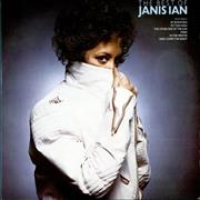 Click here for more info about 'Janis Ian - The Best Of Janis Ian'
