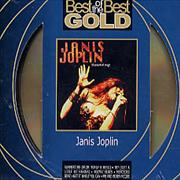 Click here for more info about 'Janis Joplin - 18 Essential Songs'