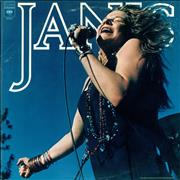 Click here for more info about 'Janis Joplin - Early Performances'