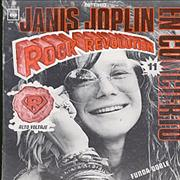 Click here for more info about 'Janis Joplin - En Concierto - sealed'