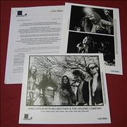 Click here for more info about 'Janis Joplin - Expanded Editions'
