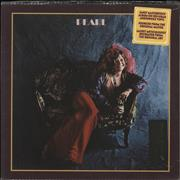 Click here for more info about 'Janis Joplin - Pearl - 180gm'