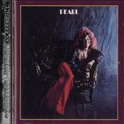 Click here for more info about 'Janis Joplin - Pearl'