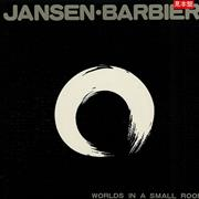 Click here for more info about 'Jansen-Barbieri - Worlds In A Small Room'