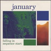 Click here for more info about 'January - Falling In/Sequence Start'
