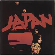 Click here for more info about 'Japan - Adolescent Sex'