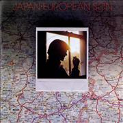 Click here for more info about 'Japan - European Son'