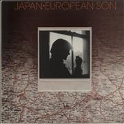 Click here for more info about 'European Son'
