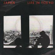 Click here for more info about 'Japan - Life In Tokyo (Special Remix)'