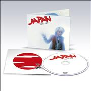 Click here for more info about 'Japan - Quiet Life - Remastered - Sealed'