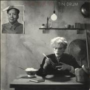 Click here for more info about 'Japan - Tin Drum'