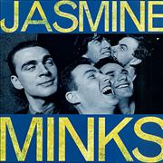 Click here for more info about 'Jasmine Minks - Soul Station'