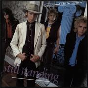Click here for more info about 'Jason & The Scorchers - Still Standing'