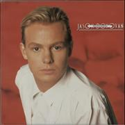 Click here for more info about 'Jason Donovan - Ten Good Reasons'