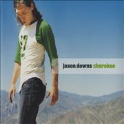 Click here for more info about 'Jason Downs - Cherokee'