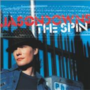 Click here for more info about 'Jason Downs - The Spin'