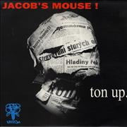Click here for more info about 'Jacob's Mouse - Ton Up'