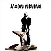 Click here for more info about 'Jason Nevins - Presents The Funk Rocker'