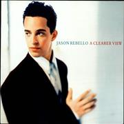 Click here for more info about 'Jason Rebello - A Clearer View'