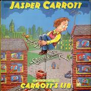 Click here for more info about 'Jasper Carrott - Carrot's Lib'