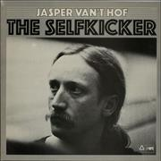 Click here for more info about 'Jasper Van't Hof - The Selfkicker'