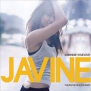 Click here for more info about 'Javine - Surrender [Your Love]'