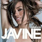 Click here for more info about 'Javine - Surrender'