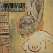 Click here for more info about 'Jawbreaker - Bivouac'