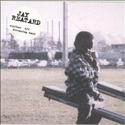 Click here for more info about 'Jay Reatard - See/Saw'