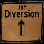 Click here for more info about 'Jay Smith (Artist) - Jay Ee-Go Smith's Joy Diversion Print'
