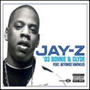 Click here for more info about 'Jay-Z - 03 Bonnie & Clyde'