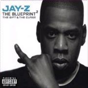 Click here for more info about 'Jay-Z - Blueprint 2: The Gift & The Curse'