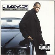 Click here for more info about 'Jay-Z - Hard Knock Life (Ghetto Anthem)'