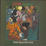 Click here for more info about 'Jay-Z - The Blueprint 3'