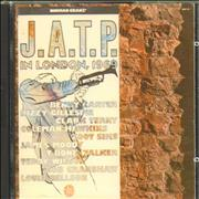 Click here for more info about 'Jazz At The Philharmonic - J.A.T.P. In London, 1969'