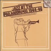 Click here for more info about 'Jazz At The Philharmonic - Jazz At The Philharmonic 1944-46'