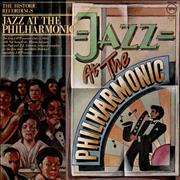 Click here for more info about 'Jazz At The Philharmonic - The Historic Recordings'