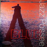 Click here for more info about 'Jazz Possee - Blue'